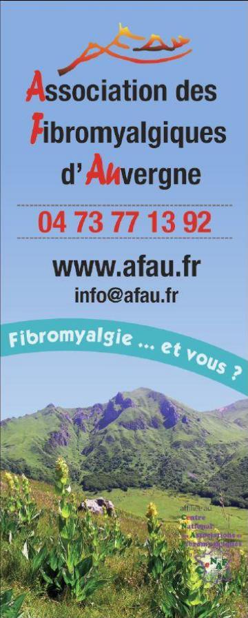 marquetapage AFAu